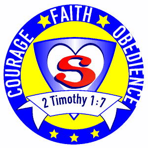 Bible Heroes of Faith Hebrews 11