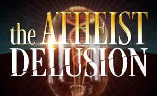 Atheist Delusion movie