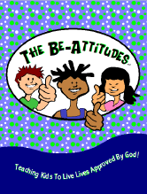 Adult Only - Beatitude