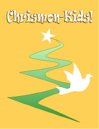 Chrismons and Chrismon Patterns to Download - Christmas Customs ... | 263x203